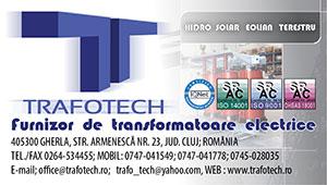 Trafotech