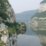 <!--:ro-->In ritmul in care se investeste avem 100 de ani pentru a ne valorifica potentialul hidrologic (II)<!--:--><!--:en-->At the Current Investment Rate, Romania's Hydro Potential Will Take 100 Years to Materialize (II)<!--:-->