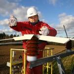 <!--:ro-->Pierderile CEZ Romania puse pe seama modificarii schemei de sprijin pentru regenerabile<!--:-->