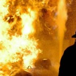 <!--:ro-->Cazul Calarasi ascunde mari deficiente in sectorul de alimentare cu gaze naturale<!--:--><!--:en-->Behind the Incident of Calarasi There Are Big Flaws of the Natural Gas Utility<!--:-->
