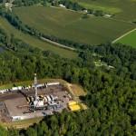 """<!--:ro-->Propunerile UE privind gazele de sist – """"un pas inainte""""<!--:--><!--:en-->EU shale gas proposals a 'step forward'<!--:-->"""