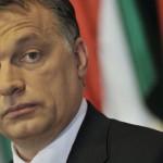 <!--:ro-->Lectia ungara: cum sa cumperi ieftin si cum sa vinzi scump pe o piata regionala de gaze<!--:--><!--:en-->The Hungarian Lesson: Buying Low and Selling High on a Regional Gas Market<!--:-->