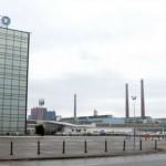 <!--:ro-->Comisia Europeana da sperante marilor consumatori industriali, inclusiv din Romania<!--:--><!--:en-->The European Commission Gives Hope to Big Industrial Consumers, Including Romanian Ones<!--:-->