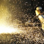 <!--:ro-->Marii consumatori de energie si gaze joaca ultima carte pe interventia statului<!--:-->