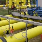 <!--:ro-->Cum a ajuns Romania sa importe gaze naturale din Rusia exclusiv prin intermediari? <!--:-->