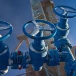 <!--:ro-->Romanii au platit cu pana la 3 miliarde de dolari in plus pentru gazele de import, in ultimii 10 ani<!--:-->