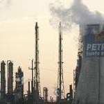 <!--:ro-->Petrom se autodepaseste: profitul pe 2013 a ajuns la 1,1 miliarde euro<!--:-->