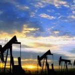 <!--:ro-->Cum poate fi tradusa oferta Petrom pe bursa de gaze: Premiera, Unicitate, Esec sau Manipulare?<!--:-->