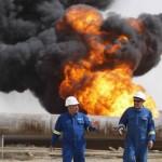 <!--:ro-->De ce creste pretul gazelor: pentru ca cine striga cel mai mult castiga cel mai bine? <!--:--><!--:en-->Do Gas Prices Surge Because Louder Complaints Bring Bigger Profits?<!--:-->