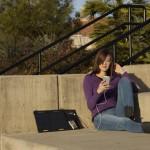 <!--:ro-->Cum alegem incarcatoarele portabile pentru telefoane mobile si tablete<!--:-->