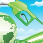 <!--:ro-->Biocarburantii in 2014: UE bifeaza inca un an de incertitudini <!--:--><!--:en-->Bio-fuels in EU 2014 – Another Year of Regulatory Uncertainty<!--:-->
