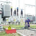<!--:ro-->CEZ Distributie continua modernizarea statiilor electrice pentru cresterea calitatii serviciilor <!--:-->