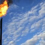 <!--:ro-->Exclusiv: De ce creste pretul gazelor, luati aminte !<!--:-->