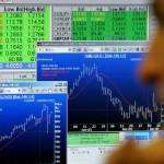 <!--:ro-->Ce dedesubturi ascunde amenda primita de OPCOM de la Comisia Europeana? <!--:-->