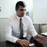 Romania sufera la capitolul stabilitate