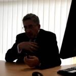Video: Interviu Ion Lungu, presedintele Asociatiei Furnizorilor de Energie Electrica din Romania