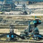 <!--:ro-->Carbunele din exploatarile fostei SNLO, avantaj sau dezavantaj pentru CE Oltenia? <!--:--><!--:en-->Coal from the Former SNLO: an Asset or a Hindrance for Oltenia Energy Complex?<!--:-->