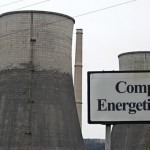 <!--:ro-->Un contract unic si ciudat pentru energia produsa de CE Oltenia si vanduta la export de un trader privat <!--:--><!--:en-->An Odd Contract for Energy Produced by Oltenia Energy Complex and Exported by a Private Trader<!--:-->
