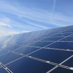 <!--:ro-->Solar Power Energy Ro a pus in functiune parcul solar Mavrodin<!--:-->