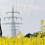 <!--:ro-->Cat de adevarata este afirmatia conform careia Romania exporta energie electrica exclusiv din surse regenerabile? <!--:--><!--:en-->How True Is that Romania Only Exports Electricity from Renewable Sources?<!--:-->