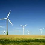 <!--:ro-->Monsson Group, dezvoltatorul celui mai mare parc eolian in Romania, a preluat Emon Electric<!--:-->