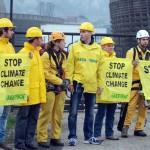 <!--:ro-->Greenpeace  se razboieste cu CE Oltenia pe marginea subventiilor la carbune vs energie regenerabila<!--:-->