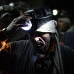 <!--:ro-->Un nou studiu cu dedicatie: moarte carbunelui, traiasca regenerabilele<!--:--><!--:en-->Another Custom-Made Study: Death to Coal, Long Live the Renewable<!--:-->