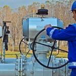 Romgaz este pregatita pentru o eventuala reducere a cererii de gaze si nu exclude o intarziere a investitiilor generata de reducerea activitatii furnizorilor