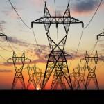 In viziunea ANRE, operatorii de distributie si transport din domeniul energiei si gazelor naturale vor investi 17 miliarde de lei in urmatorii 5 ani