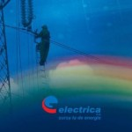 <!--:ro-->Privatizarea Electrica ne va arata diferenta intre investitorul strategic si guvernanta corporativa<!--:--><!--:en-->Privatization of Electrica to Show Difference between a Strategic Investor and Corporate Governance<!--:-->