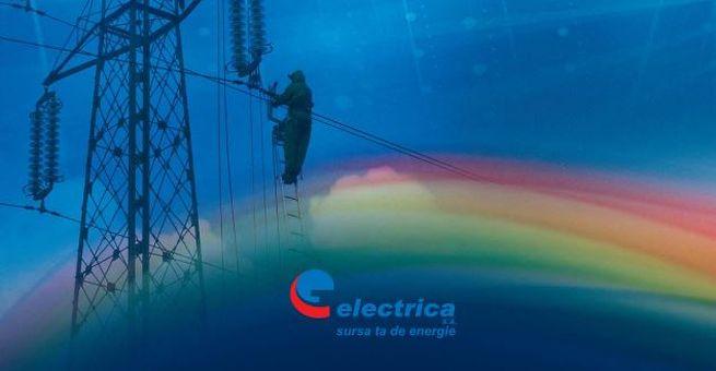 electrica1706