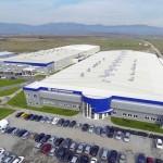 <!--:ro-->Alimentare alternativa pentru fabricile Star Transmission (Daimler) din Sebes<!--:-->