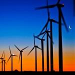 <!--:ro-->Fata si reversul energiei regenerabile dupa ce productia a crescut de cinci ori<!--:-->
