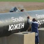 <!--:ro-->Comisia Europeana se joaca cu focul in cazul South Stream, bulgarii la zid, restul tacere!<!--:--><!--:en-->EC Playing with Fire on South Stream: Bulgarians Had Fingers Burned, Others Endure<!--:-->