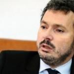 <!--:ro-->Ministrul Energiei reprima pofta de cascaval a conducerilor de la Romgaz si Nuclearelectrica<!--:-->