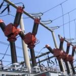 ANRE strange cureaua in relatia cu distribuitorii de energie: reduce rata reglementata a rentabilitatii, dar pretinde investitii mai mari in retele