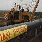 <!--:ro-->Marea realizare Iasi-Ungheni: vom exporta gaze in cateva catune din Republica Moldova<!--:-->