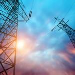 <!--:ro-->ANRE si OPCOM se judeca in instanta pe intelegerea unor termeni, piata de energie cade victima<!--:-->