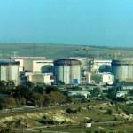 <!--:ro-->Pentru a cata oara tatoneaza chinezii Proiectul reactoarelor 3 si 4 de la Cernavoda?<!--:-->