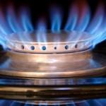 In viziunea marilor companii de utilitati, liberalizarea pietei de gaze este necesara, dar trebuie amanata