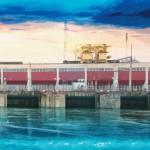 <!--:ro-->Sase luni de exceptie pentru Hidroelectrica<!--:-->