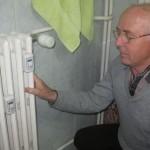 <!--:ro-->ISTA Romania contribuie la economii de peste 14 milioane de euro la consumul de energie termica<!--:-->