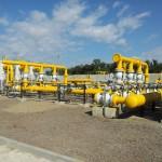 <!--:ro-->Compania romaneasca Syscom 18 a finalizat statia fiscala Ungheni din cadrul gazoductului Iasi – Ungheni<!--:-->