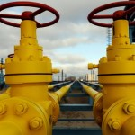 <!--:ro-->Romania a economisit anul trecut 2 miliarde de dolari din importurile de gaze. Unde s-au dus banii? <!--:-->