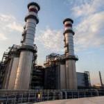 <!--:ro-->Cat pot rezista capacitatile de generare a energiei electrice din Romania pe seama exportului?  <!--:-->