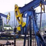 <!--:ro-->Cine este marele castigator al liberalizarii pietei de gaze pentru consumatorii non-casnici?<!--:-->