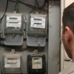 <!--:ro-->Consumatorii au dreptul sa-si aleaga furnizorii de energie, dar nu inainte de a-si achita facturile<!--:-->