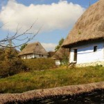 "<!--:ro-->Planul National de Dezvoltare Rurala ignora termenul de ""confort"" pentru mediul rural (II)<!--:-->"