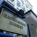 <!--:ro-->S-a incheiat procesul de divizare al ELCEN Bucuresti<!--:-->