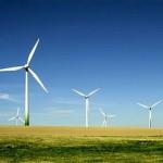 <!--:ro-->De ce a ajuns energia verde din vedeta in oaia neagra a sistemului energetic romanesc? <!--:-->